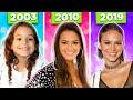 Download Lagu EVOLUÇÃO FASHION - Bruna Marquezine | Diva Depressão Mp3 Free