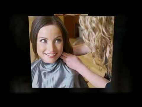Social Media for Hair Salons