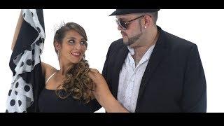 Video Moncho Chavea - Ali Ali O (Vídeo Oficial) MP3, 3GP, MP4, WEBM, AVI, FLV Mei 2018