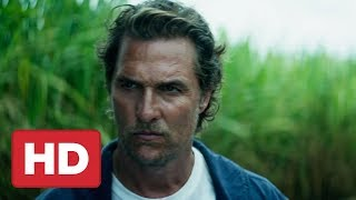 Video Serenity Trailer (2018) Matthew McConaughey, Anne Hathaway MP3, 3GP, MP4, WEBM, AVI, FLV Juli 2018