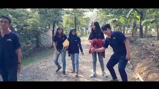 Nonton Unika Soegijapranata Kku 18 Genap  Team 2  Film Subtitle Indonesia Streaming Movie Download