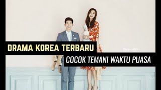Nonton 6 Drama Korea Mei 2018   Terbaru Wajib Nonton Film Subtitle Indonesia Streaming Movie Download