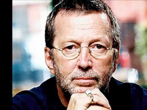 Eric Clapton - I Get Lost (original studio version)
