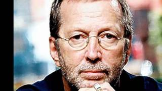 Eric Clapton - I Get Lost (original studio version)