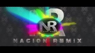 Video ENCANTADORA-(REMIX DJ FERSITO FT  LUCAS DENEGRI DJ )- YANDEL [NacioNRemix] MP3, 3GP, MP4, WEBM, AVI, FLV Desember 2017