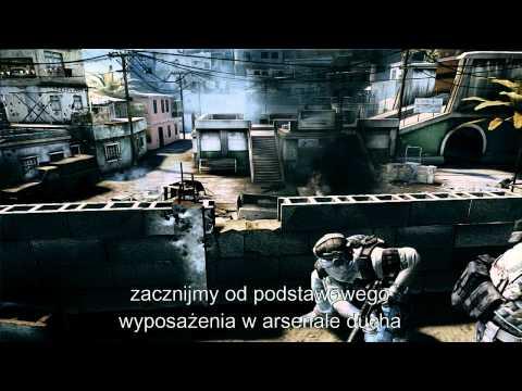 Ghost Recon Future Soldier - premiera gry 25.05.2012.