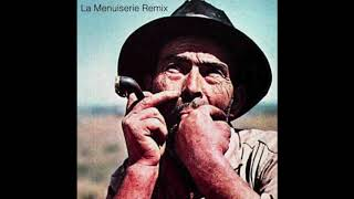 Feloche - Le Silbo Ft. Goin Thru It (La Menuiserie Remix)