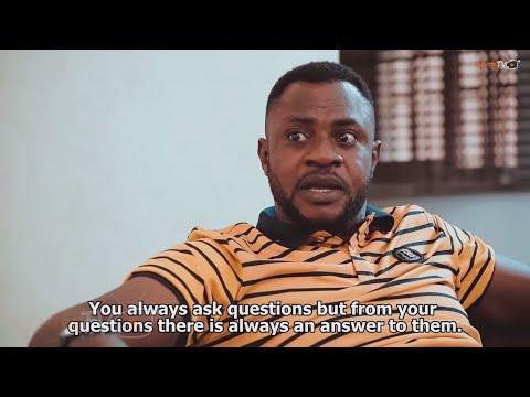 Kumapayi Latest Yoruba Movie 2020 Drama Starring Odunlade Adekola   Bimpe Oyebade   Jide Awobona