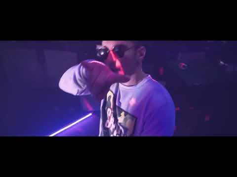 Rambl - #СтаптываемНоги (Премьера клипа)