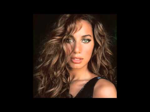 Leona Lewis - Glass Heart lyrics