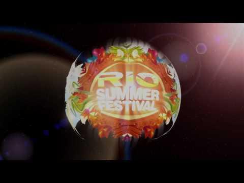 10-07-21-23 Rio Summer Festival Teaser (Rio)