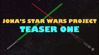 My big Star Wars video is finally on its way! 5 days! Be here June 14th at 4:30pm.Please be sure to subscribe, thumbs up, and comment!❤︎ I am a 21 year old professional geek that loves Musicals, Disney, and Pop Culture ❤︎VIDEO UPLOAD SCHEDULE I upload a new video every Wednesday & Friday at 4:30pm eastern timeSOCIAL MEDIATwitter @JonaAlmostFameInstagram jonasalmostfamousTumblr http://jonasalmostfamous.tumblr.comSnapchat jonaalmostfameIntro Animation by https://www.fiverr.com/amit98038For Sponsorships or Endorsements: jonabo@verizon.netFor Business Inquires and Collaborations: jonabo@verizon.netSupport me on PATREON https://patreon.com/jonasalmostfamousSend me things! (I reply!)JonaPO BOX 1035234 Thoms Run RdPresto, PA 15142-1169Stay beautiful you people! ❤︎