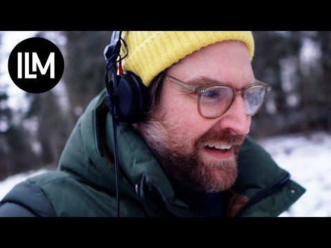 VLOG: Folge 2 von Ghostbox III anhören