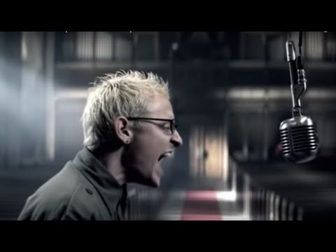 Video Linkin park numb vocals only (official music video) download in MP3, 3GP, MP4, WEBM, AVI, FLV January 2017