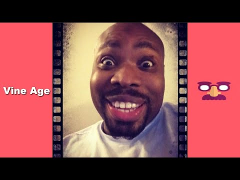 Page Kennedy Vine Compilation 2017 (w/Titles) Funny PageKennedy Vines - Vine Age✔