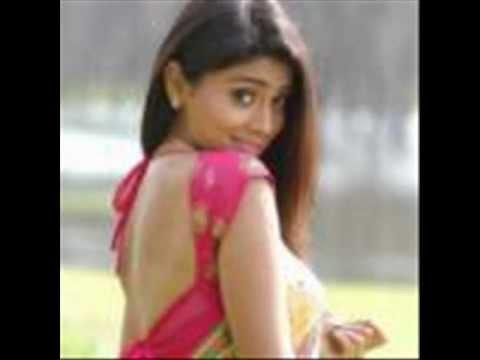 shreya pictures by sasidharan