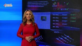 Скільки коштів отримає Україна в рамках нової програми співпраці з Міжнародним валютним фондом?
