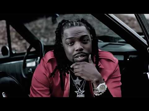 "Young Scooter ""Jugg King"" (Official Video)"