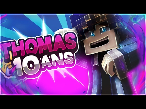 Thumbnail for video BN3UVsHHn4w
