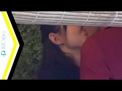 Giúp đỡ trai quê tỏ tình với crush và cái kết | Vĩnh Vớ Vẩn - Thời lượng: 16 phút.