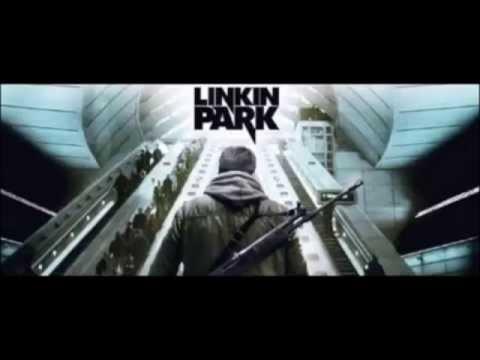Tekst piosenki Linkin Park - Luna po polsku