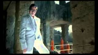 Junagadh Ad full download video download mp3 download music download