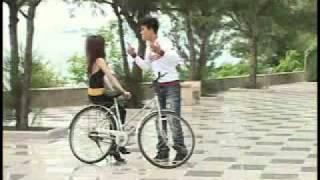 Ơi Bé Ơi - Lâm Quang Long