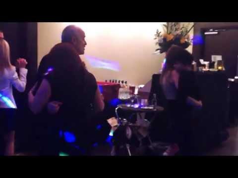 Dj Hamilton - YouTube 2