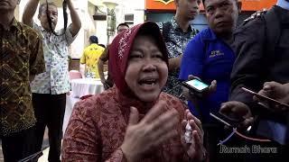 Video Hanya Surabaya Yang Dapat Adipura Kencana, Ini Ungkap Bu Risma MP3, 3GP, MP4, WEBM, AVI, FLV Januari 2019