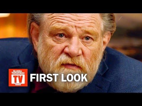 Mr. Mercedes Season 3 First Look | Rotten Tomatoes TV
