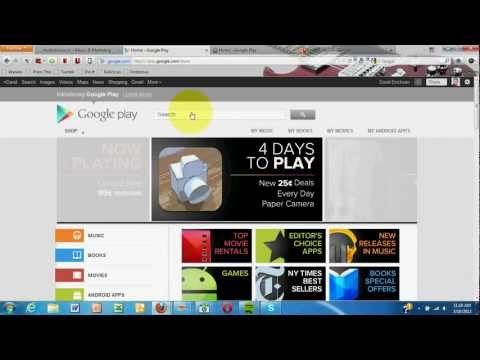 Music Marketing: Using Google Play & Google+ For Marketing Your Band