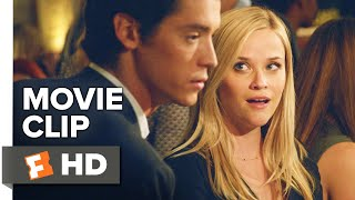 Nonton Home Again Movie Clip - Old Enough (2017) | Movieclips Coming Soon Film Subtitle Indonesia Streaming Movie Download