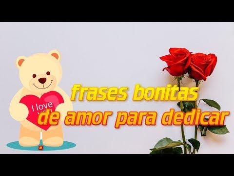 Poemas para enamorar - Frases para enamorar a tu chica o chico Daysi D