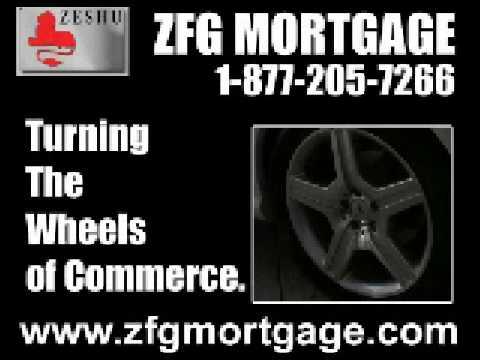 Tulsa Mortgages, Tulsa Mortgage Rates, Tulsa Mortgage Companies – ZFG Mortgage Movie 23