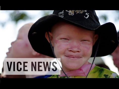 VICE News Daily%3A Beyond The Headlines - January 15%2C 2015