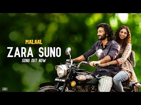 Zara Suno Video