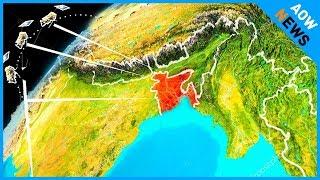 Video বঙ্গবন্ধু স্যাটেলাইটে যেভাবে বদলে যাবে বাংলাদেশ !! Bangabandhu Satellite 1 Bangladesh | MP3, 3GP, MP4, WEBM, AVI, FLV Mei 2018