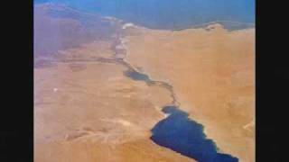 Suez Egypt  city photos : Egypt: The Story of the Suez Canal & Aswan High Dam
