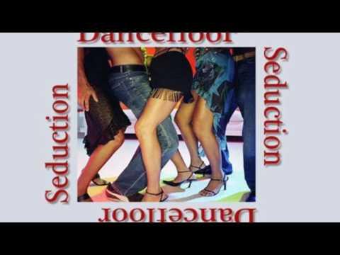 Sztuka uwodzenia kobiet na parkiecie tanecznym - Darmowy poradnik