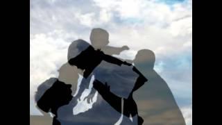 Lagu Ambon sedih terbaru mengisahkan tentang Ayah yang telah tiada