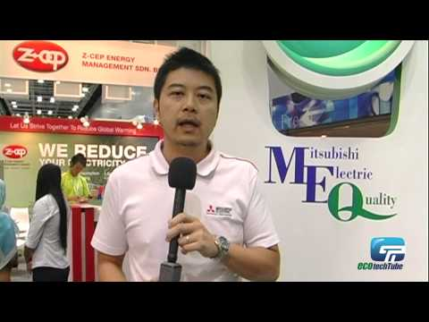 Mitsubishi Electric : Manufacturer of Solar Cells and Modules