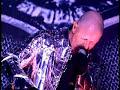 скачать клип коллектив Джудас Прайст Judas Rising
