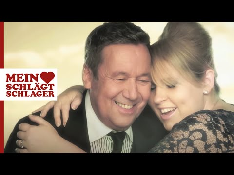 Roland Kaiser feat. Maite Kelly - Warum hast du nicht nein gesagt