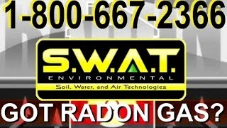 Edenton (NC) United States  city images : Radon Mitigation Edenton, NC | 1-800-667-2366