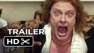 Watch Hot Tub Time Machine 2 (2015) Online Free Putlocker