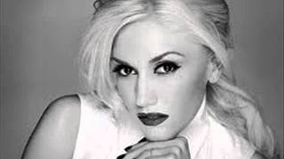 No Doubt- It's my life (Gwen Stefani- With lyrics) Video