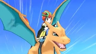 All Original Pokemon Getting Evolutions!? by Unlisted Leaf