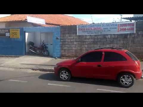 Lote - Santa Terezinha - Belo Horizonte - R$  1.200.000,00