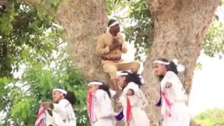 Yehunie Belay(ይሁኔ በላይ)-  Guzara(ጉዛራ)-New Ethiopian Music-  2014