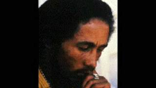 What Does RASTAFARI Really Mean? Head Creator? NO! (Amharic Education Is The Key!)